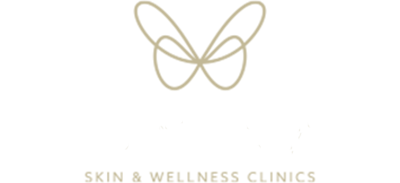 illuminateskinclinic Logo