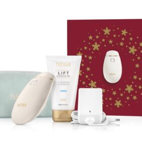 NEWA CHRISTMAS PACKAGE